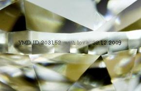price-img02